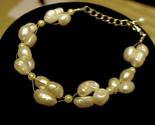 Wht bridal cluster bracelet thumb155 crop