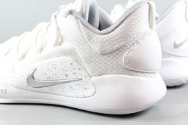 AR0464 TB Hyperdunk Low Athletic Shoes 2018 100 Basketball Nike X qaw8anfR