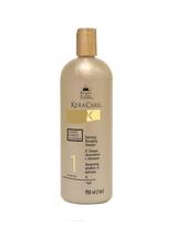 Avlon KeraCare Hydrating/Detangling Shampoo, 32 ounce