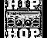 1900+ HipHop Rap Music Videos MP4 ON 32GB USB PLUG & PLAY Stick +Stickers - £15.00 GBP
