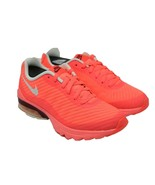 Nike Womens Air Max Invigor SE Running Shoe Hot Punch Pink 882259-600 sz... - $89.09