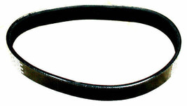 **NEW Replacement BELT** for use with Nordictrack 14.2 Treadmill NETL17812.0 - $16.82