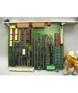 CONTTEC 1OBL-01  152-01 Circuit Board - $1,000.16