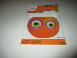 New Creatology Halloween Pumpkin Decorating Kit - $56,80 MXN
