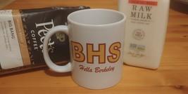 Hella berkeley bhs mug. thumb200