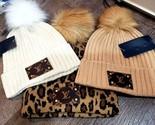 Lv Beanie Hats - £25.34 GBP