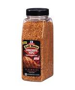 McCormick Grill Mates Smokehouse Maple Seasoning, 28 oz - $15.45