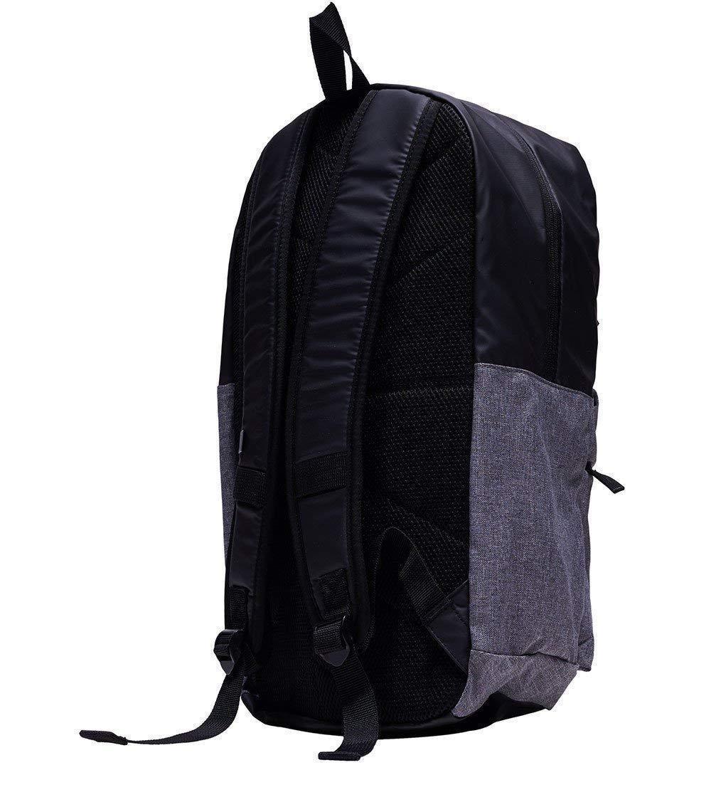 08cc8be6cd1b ... Nike Jordan Pivot Colorblocked Classic School Backpack Black ...