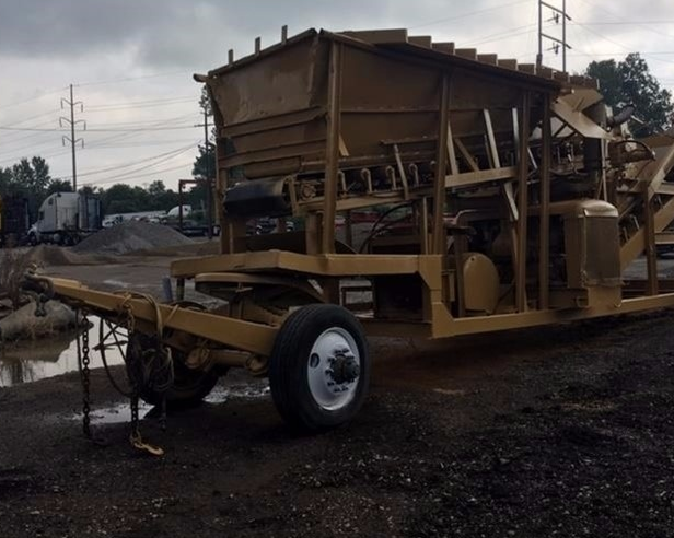 1988 Lindig L20 For Sale in Columbia, Ohio 43207