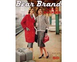 Bearbrand vol357 thumb155 crop
