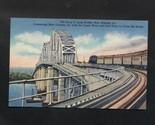 La bridge thumb155 crop
