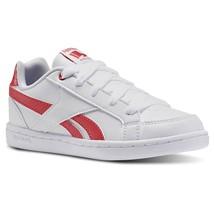 Reebok Sneakers Royal Prime, V69994 - $88.00