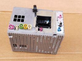 Bmw Navigation Gps Radio Receiver Cd Drive Head Unit Ci 9 387 568 01 image 8