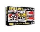 Brain games mega pack thumb155 crop