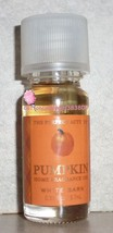The Perfect Autumn PUMPKIN Home Fragrance Oil by Bath & Body Works 0.33 oz - $75.00