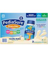 PediaSure OptiGRO Kids Shake 8 fl oz., 24-count - $47.99