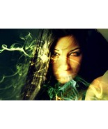 WHITE MAGICK CURSE BANISHING SPELL! HEALING & CLEANSING! ENERGY BOOSTING! - $89.99