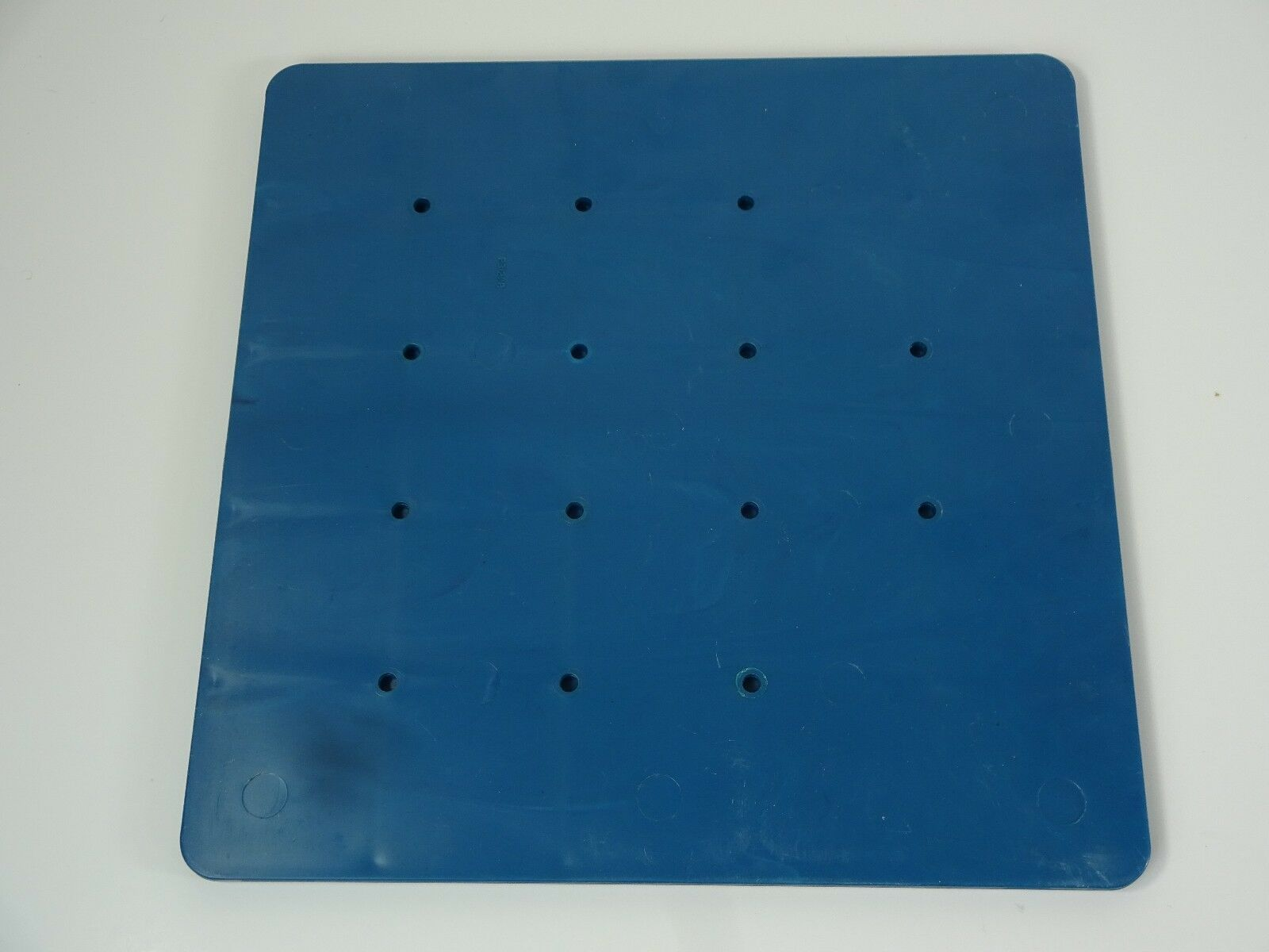 Vintage 1977 TOUCHE Game #78382 Gabriel Parts ONLY - Game Board Center Middle