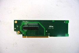 39Y6788 - IBM PCI-Express PCI-E Expansion Riser Card for System x3650 - ... - $4.49