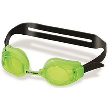 Swimline 9338SL Fogfree Anti-leak Freestyle Youth / Adult Fitness Goggle... - $15.69
