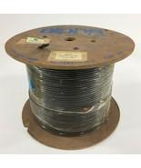 Alpha 9845 Dual RG-59B/U Coax Cable 75 Ohm 500'  - $299.99