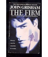The Firm by John Crisham (1992) - $0.88