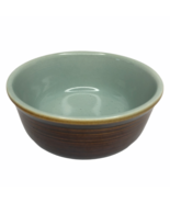 """Red Wing Pottery Village Green 6"""" Bowl Vegetable Soup Salad Cereal Stone... - $24.74"""