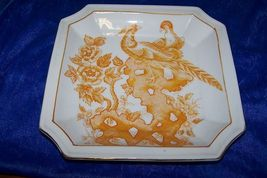 Andrea By Sadek Pheasant Serving Dish - $15.99