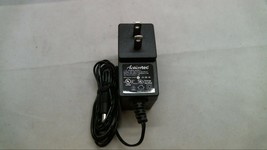 Actiontec AC ADAPTER FOR ZYXEL Q1000Z ONLY FAST DLV MU18-D120150-A1 12V ... - $11.29