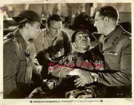 Douglas Fairbanks Jr. Chances Original 8x10 Movie Photo - $9.99