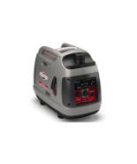 Briggs & Stratton 30651 P2200 PowerSmart Portable 2200-Watt Inverter Gen... - $999.99