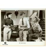 Fred ASTAIRE Cyd CHARISSE Band WAGON R TV PHOTO... - $9.99