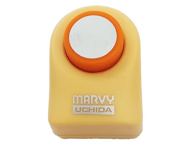 """Marvy Uchida 5/8"""" Circle Punch"""