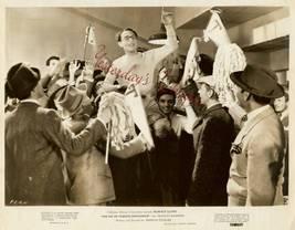 Harold LLOYD The SIN of HAROLD Diddlebock 2 ORG... - $19.99