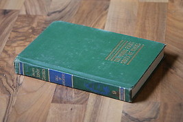 Old 1965 Collier's Junior Classics Young Folks Shelf Book Call of Advent... - $9.99