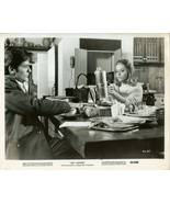 Jane FONDA Alain DELON Joy HOUSE Org PHOTO D652 - $9.99