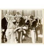 Joan BENNETT George ARLISS Disraeli VINTAGE PHO... - $14.99
