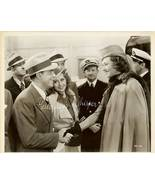 Joan Blondell Margaret Lindsay Vintage Movie 8x10 Photo - $14.99