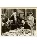 John Garfield Marjorie Rambeau Vintage Movie Photograph - $9.99