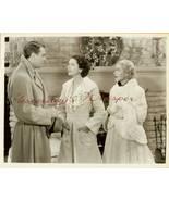 Kay FRANCIS George BRENT Genevieve TOBIN Vintag... - $14.99