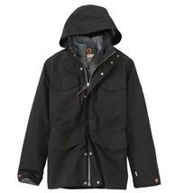 TIMBERLAND MEN'S SNOWDON PEAK 3-IN-1 M65 WATERPROOF JACKET A1NXE SIZE: XL - $158.94