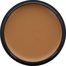 Mehron Celebre Pro HD Make-Up - Medium/Dark 1 / 201-MDK1 - $10.58