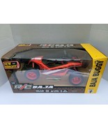 New Bright RC Baja Buggy Brand New In Box Full Function Radio Control USB Charge - $24.99