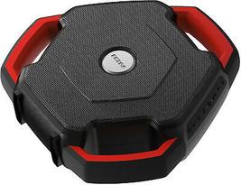 Ion Audio WaveRider Waterproof Bluetooth Wireless Speaker Swimming Pool ... - $58.81 CAD