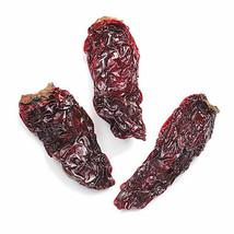 50lb Chipotle Pepper, Morita - High Quality Chipotle Chili Pepper - $980.10