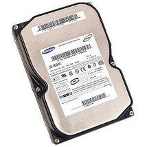 Samsung WN31273A 1.2GB IDE 3.5