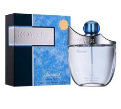 Rasasi Royal Blue Eau De Parfum 75ml For Men RS15 - $23.07
