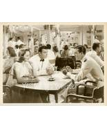 Olivia DeHAVILLAND George BRENT Vintage PHOTO J449 - $19.99