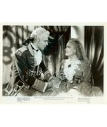 Orson WELLES Nancy GUILD Black MAGIC Original c... - $19.99