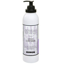 Archipelago Lavender Body Lotion and Hand Lotion 18 oz - $35.00